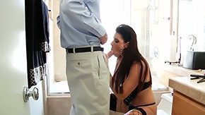 India Summer, Adorable, Allure, Ball Licking, Beauty, Blowjob