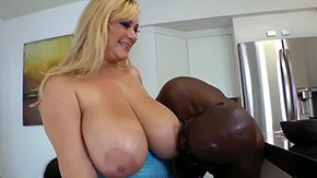 Samantha 38G High Definition sex Movies Samantha 38g takes off her underskirt to inform her bulky breast with bulky but sensitive nipples Hottie with such boobs needs bulky black