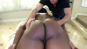 African, African, Ass, Ass Licking, Ass Worship, Aunt