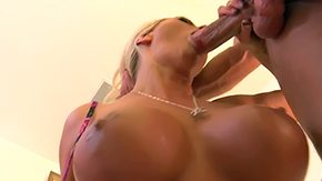 Big Clitoris, Ass, Ass Licking, Assfucking, Ball Licking, Banging