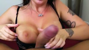 Melina Mason, Banging, Big Natural Tits, Big Nipples, Big Tits, Blowjob