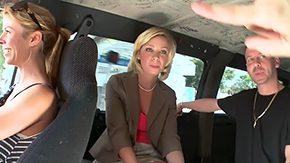 Free Harley Summers HD porn Treat for your eyes Excellently looking Harley Summers is following victim of Gang Bus She steps at intervals it bravely is entire of positive