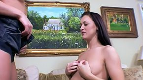 Alyssa Reece, Amateur, Audition, Behind The Scenes, Blowjob, Boyfriend