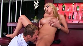 Blake Rose, 10 Inch, Ass, Ass Licking, Ass Worship, Bar