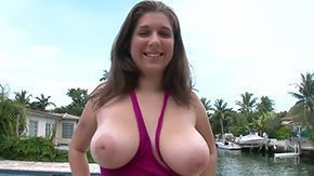 Alex Chance, Ass, Barely Legal, Big Ass, Big Natural Tits, Big Nipples