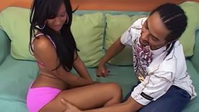 Drunk High Definition sex Movies Cute black teen with excellent butt acquires fucked babe blowjob dark brown closeup dick voyage from behind penetrating skinny sex young 18yo bikini creampie tipsy