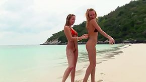 Lesbian And Girl HD porn tube Hi to every single person in the world This is amazing outdoor scene with dapper sapphos at sea girls show their love rubs each others body pussies U will like it