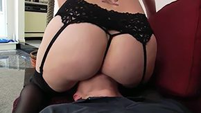 Cherry Torn, Ass, Ass Licking, Assfucking, Beauty, Big Ass