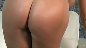 Dylan Ryder, Big Tits, Boobs, Cougar, Fingering, Granny Big Tits