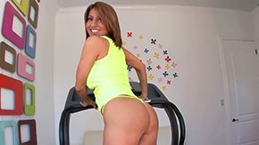 Tara Holiday, Adorable, Allure, American, Aunt, Cougar