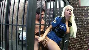 Prison High Definition sex Movies Doin Intense Time Britney Amber blowjob pornstars ball licking blowbang classy mop up job babe american coin purses adorable drooling gorgeous whack goddess blowjobs