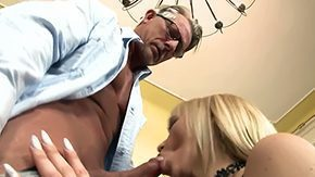 Aleska, 10 Inch, Aged, Ball Licking, Big Cock, Big Pussy