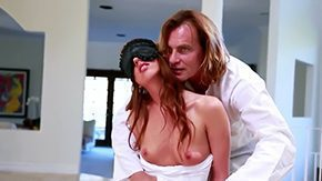 Maddy Oreilly, Amateur, Babe, Bend Over, Blindfolded, Bodystocking
