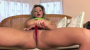 Carolyn Cage, Amateur, Ass, Big Ass, Big Pussy, Big Tits