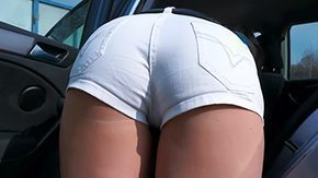 HD Tracy Anderson tube Tracy Anderson has just met this boy he already has her indicating off her aged hottie while washing his car Be self-assured this hot blonde is ready to fulfill even