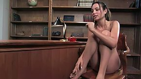 Amber Rayne, Ass, High Definition, Machine