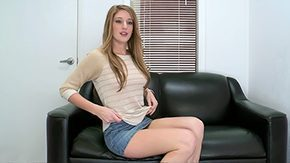 Casana Lei, 18 19 Teens, Amateur, Anorexic, Audition, Babe