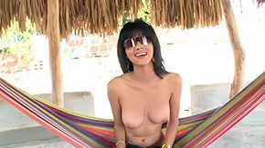 Big Tits Solo, Ass, Babe, Big Ass, Big Natural Tits, Big Nipples