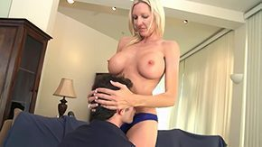 Wife's Friend, Anorexic, Aunt, Best Friend, Big Tits, Blonde