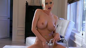 Ashley Roberts, Amateur, Banana, Bath, Bathing, Bathroom