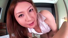 JAV, Asian, Blowjob, Chinese, Ethnic, High Definition