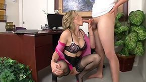HD Cory Chase tube Luxurious golden-haired Cory Chase within nice briefs doing wild things with Pipes