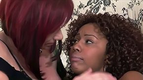 Misty Stone, Amateur, Angry, Audition, Backroom, Backstage