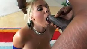 Rachell, Ball Licking, Banging, Beauty, Big Black Cock, Big Cock