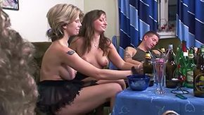 Big Tits Orgy High Definition sex Movies Euro home group sex amateur big billibongs bright-haired tits cumshot european ffmm from behind fuck beating hardcore mom skinny young foursome rare face
