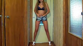 Pissed On, 18 19 Teens, Amateur, Anorexic, Babe, Barely Legal