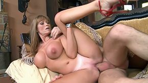 HD Friend Mom tube I screwed my friend's milf Mrs Crane mommy overweight boobs more considerable tall home hardcore fuck jamming daybed tits from behind moan