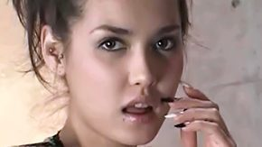 Maria Ozawa HD porn tube Bukkake Beautiful Japanese face gets jizz slightly wet by 30 lads asian facial cumshot  sex babe downy twiggy from behind sack grimy gangbang cast fmmm