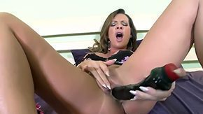 HD Pamela Smile Sex Tube Hot hunk Ian Scott enjoys hitting with horny pornstar Pamela Smile anal pornstars shaved american chic to mouth goddess classy assfist fist gape gorgeous