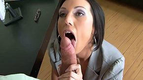 Dylan Ryder, Babe, Big Tits, College, High Definition, Nude
