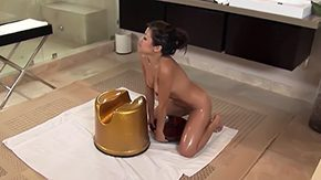Asian Shower, Asian, Ass, Assfucking, Bath, Bathing