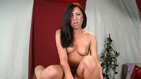 HD Alexa Jaymes Sex Tube Brunette Alexa Jaymes enjoys deep engrossing Denis Martis huge rough cock Marti