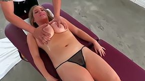 Alex Gonz, Big Ass, Big Tits, Boobs, High Definition, Massage
