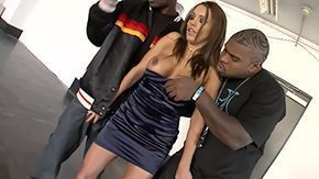 Wesley Pipes, 3some, Angry, Babe, Big Cock, Big Pussy