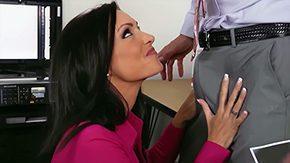 Tony DeSergio, American, Aunt, Babe, Big Cock, Big Tits
