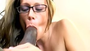Sunny Day, Babe, Blowjob, Brunette, Choking, Cougar