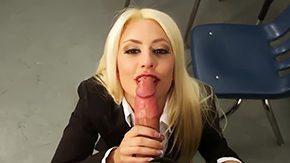 Jessie Volt, Ass, Ass Licking, Assfucking, Babe, Ball Licking
