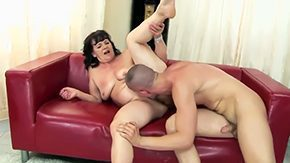 Boy Fuck Mature, Aunt, Barely Legal, Beaver, Big Cock, Big Pussy