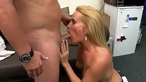 Mature Amateurs, Amateur, Aunt, Ball Licking, Big Cock, Blowjob