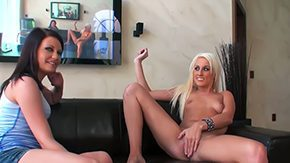 Brooklyn Dayne, Angry, Babe, Erotic, Glamour, Hairless