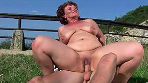 Mature Bbw, Aunt, Babe, Barely Legal, Big Pussy, Big Tits