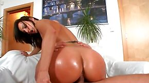 Simone Style, Ass, Ass Worship, Assfucking, Banging, Bend Over
