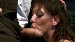 French Fetish, Angry, Ass, Ass Licking, Assfucking, Aunt