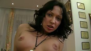 Raffaella, Amateur, Anal, Assfucking, Asshole, Audition