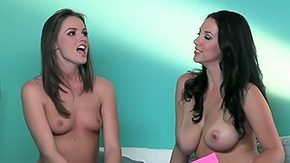 Jelena Jensen, Adorable, Allure, Audition, Casting, Cute