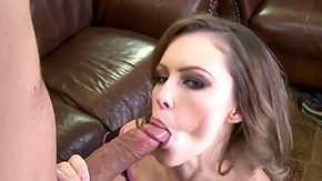 Jenna Presley, Ass, Babe, Big Ass, Big Cock, Big Natural Tits